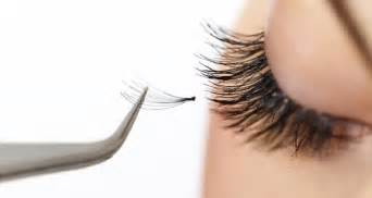 Fake or false eyelashes — all you need to know - Read