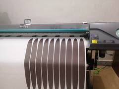 Sublimation Machine in Pakistan, Free classifieds in