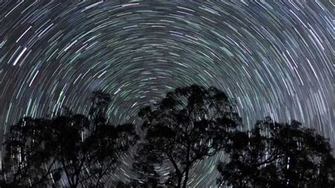 Photography tutorial: How to use star mode in Canon