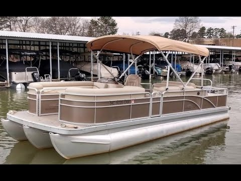 Crest 25' Crest III Caribbean 1994 Boats for Sale & Yachts