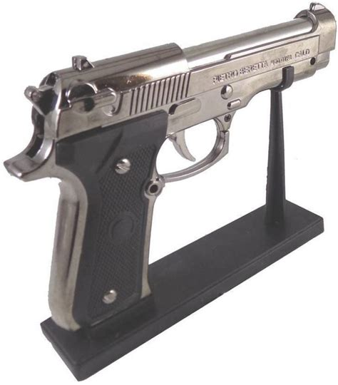 Airsoft Guns In India Cash On Delivery