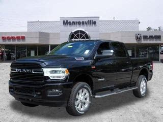 2020 Ram 2500 For Sale in Monroeville PA | Near Pittsburgh