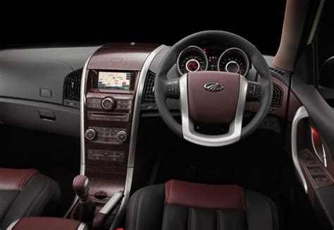 The best SUV for women drivers in India - Rediff