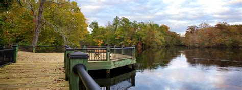 Day Trip To Conway, SC - A Historic Rivertown | Things To