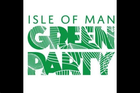 Island's first Green Party Conference this weekend