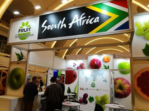 South African grapes to expand in China as production