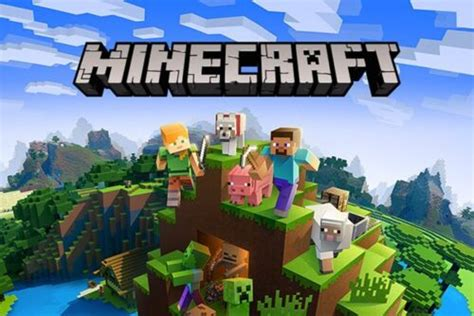 How to reset Minecraft game application in Windows 10