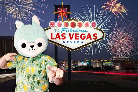 Photo Booth Rental in Las Vegas | Picbots Photo Booths