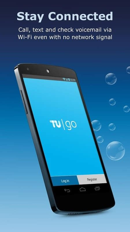 TU Go APK Free Android App download - Appraw