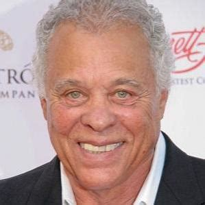 Don Prudhomme – Age, Bio, Personal Life, Family & Stats