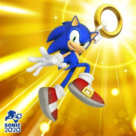 Sonic Prime is an animated Sonic the Hedgehog series
