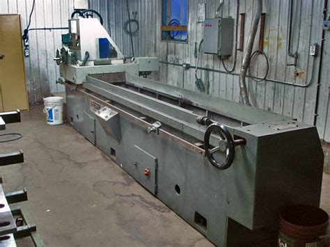 Used Lathe Machine For Sale In Sri Lanka - All about Lathe