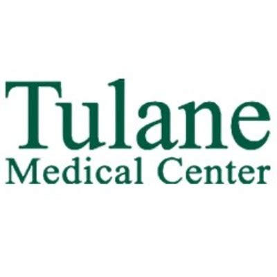 Working at Tulane Medical Center: 123 Reviews | Indeed