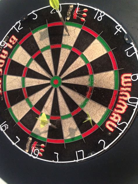 """Darts for Beginners: Learn to Play """"Around the Clock"""""""