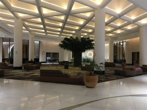 Ethiopian Airlines Review: 787 Business Class, Lounge