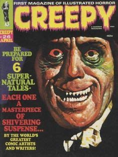 52 Art of Basil Gogos ideas | famous monsters, movie