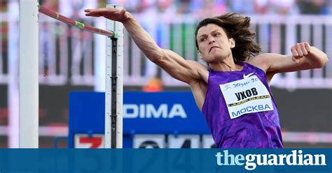 Russian Olympic team's drug usage could have long term
