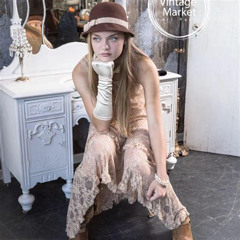 Vintage Market Of Fort Myers - Shopping - Cape Coral