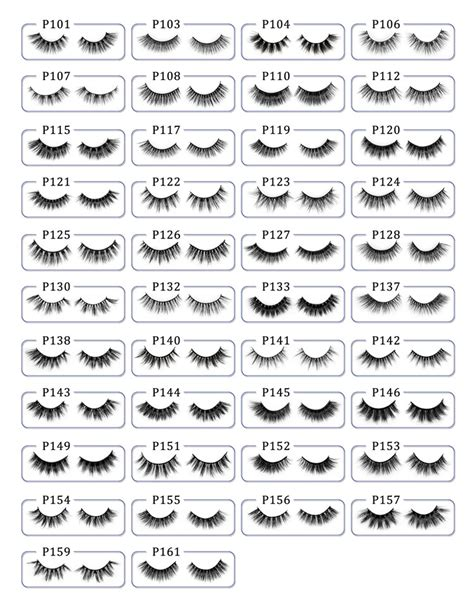 Inquiry for cruelty free 5D mink lashes private label mink