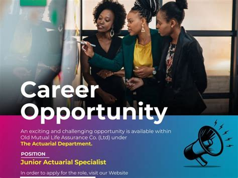 Old Mutual call Centre Agent (Old Mutual Vacancies 2021