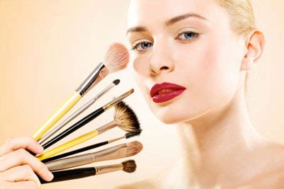 Beauty Services Industry Trends, Market Research & Statistics