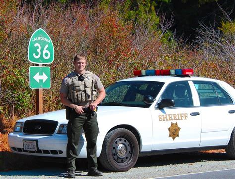 Sheriff's Office | Humboldt County, CA - Official Website