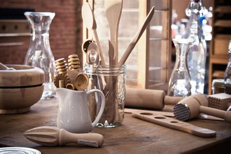 KITCHEN TOOLS – FRENCH SMALLS   Love2cook