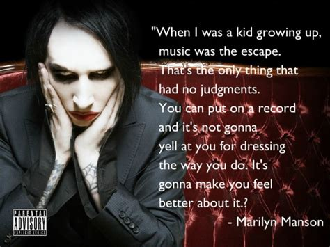 New Cool Funny Pictures: Best music quotes, famous quotes