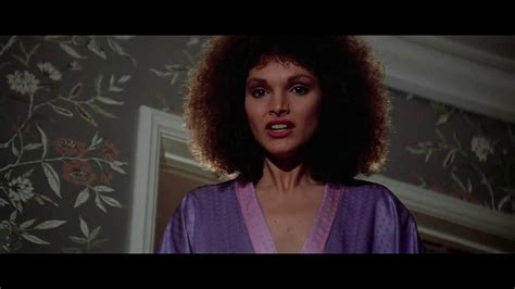 Scarface - Tony finds Manny and Gina together [HD] - YouTube