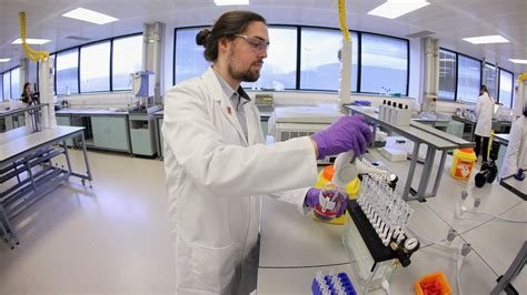 Athletes Look For Doping Edge, Despite Tests And Risks