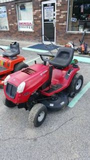 Craigslist - Farm and Garden Equipment for Sale in Jesup