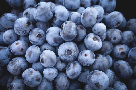 Blueberry dispute: a victory for free-markets and