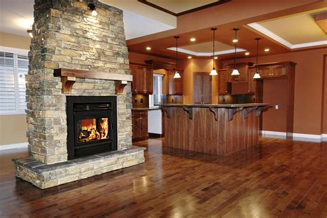 Wood Fireplaces | Hot Tubs, Fireplaces, Patio Furniture