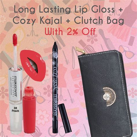Pin by Lavish Basket on Top Brand Makup Products | Long