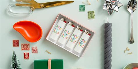 New Gift Idea Alert! These Personalized Lighters Are *Lit