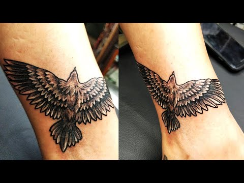 Bluebird Tattoos Designs, Ideas and Meaning | Tattoos For You
