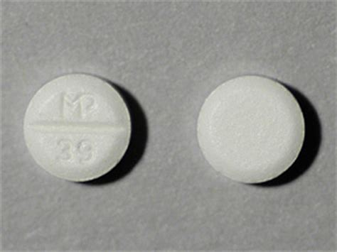 Lorazepam Intensol Oral | Anxiety Medication