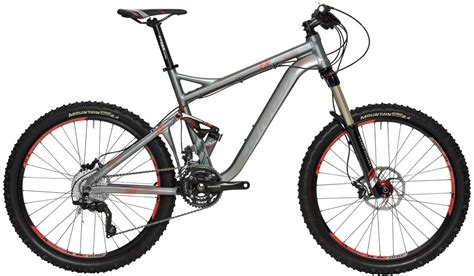 Corratec The Opiate FZ 2013 review - The Bike List