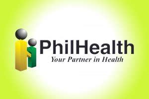 Guide for OFWs: Making a PhilHealth Claim While Abroad