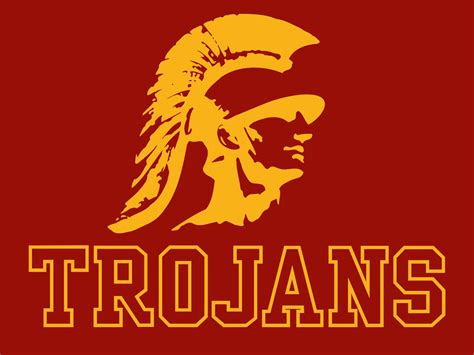 USC Trojans bowl SCCA opponents out for 29 runs