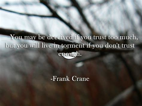 33 Cool And heart Touching Trust Quotes   Funlava