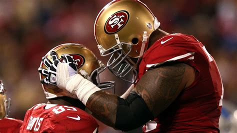 Niners Nation #Channel49 Twitter Q&A Mailbag, Vol