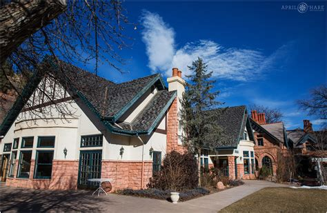 Your Guide to the Best Colorado Springs Wedding Venues
