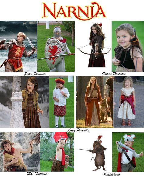 The Weisse Guys: group costumes: how to train your kids