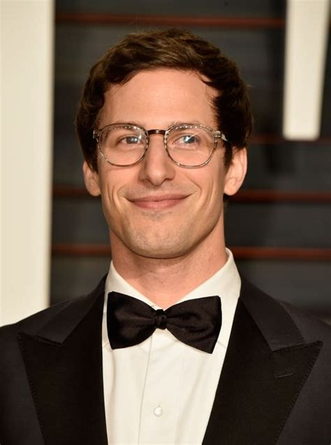 Andy Samberg Is Your 2015 Emmy Awards Host