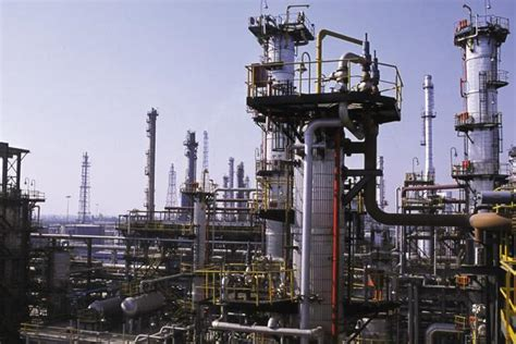 Nagarjuna oil refinery start-up delayed for a year