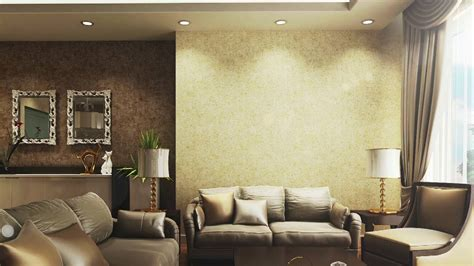 Asian Paints Royale Play International Designer Collection