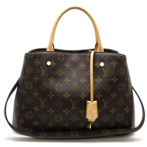 Louis Vuitton Under 1000 Euros | Confederated Tribes of
