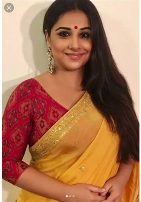 Which is the best design for a saree blouse for a girl