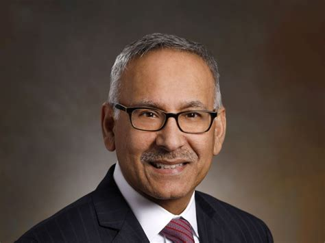 PepsiCo's chief scientist issues challenge to US